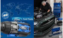FORD-Tools USA